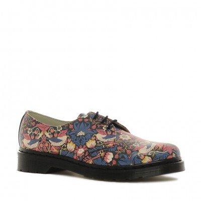 shoe3a